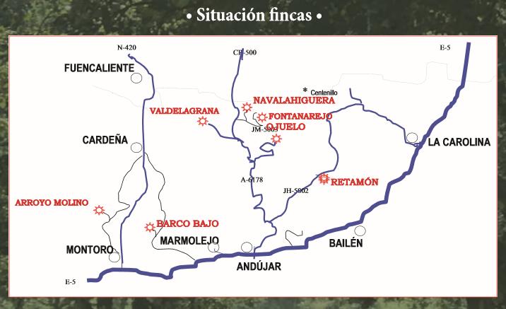 situacion_fincas